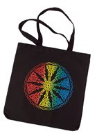 Celtic Tote Bag