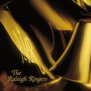 The Raleigh Ringers CD