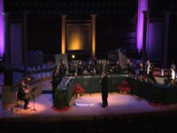 2013 Holiday Concerts